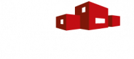 Logo_RaetzerImmobilien